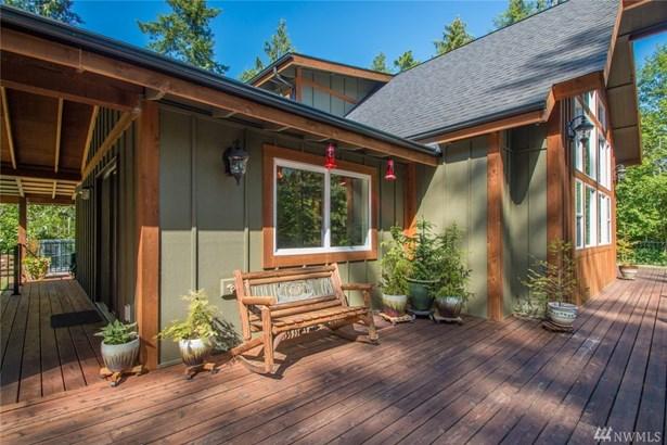 8664 Timberland Ct, Concrete, WA - USA (photo 2)