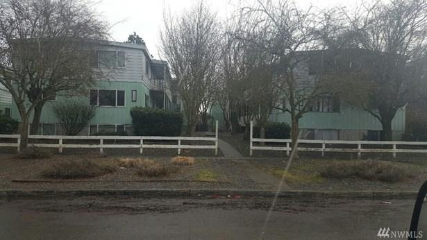 1116 10th Ave, Longview, WA - USA (photo 1)