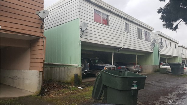1116 10th Ave, Longview, WA - USA (photo 4)