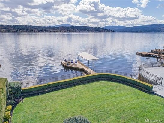 848 W Lake Sammamish Pkwy Ne, Bellevue, WA - USA (photo 2)