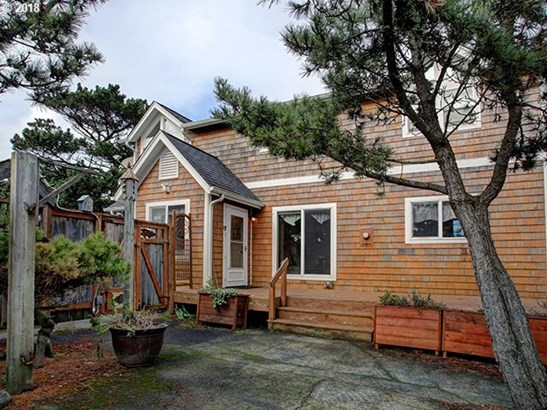 128 3rd Ave, Seaside, OR - USA (photo 2)