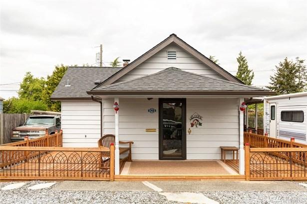 925 E 63rd St, Tacoma, WA - USA (photo 1)