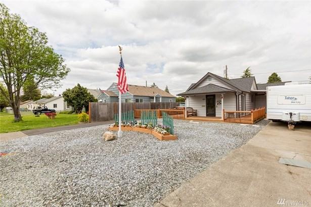925 E 63rd St, Tacoma, WA - USA (photo 2)