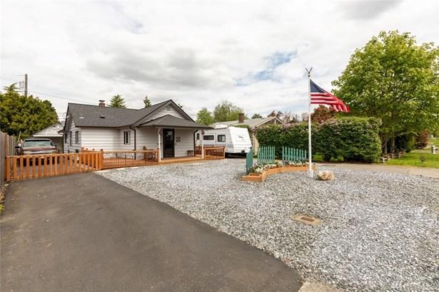 925 E 63rd St, Tacoma, WA - USA (photo 3)