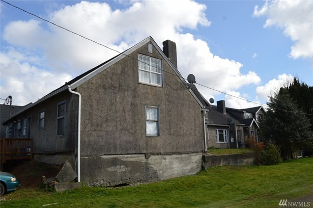 314 W 5th St, Aberdeen, WA - USA (photo 5)