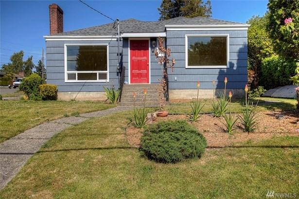 1317 N Proctor St, Tacoma, WA - USA (photo 1)