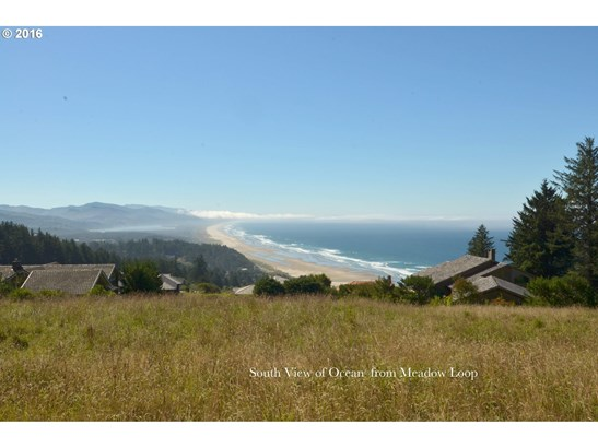 16 Meadow Loop, Manzanita, OR - USA (photo 1)