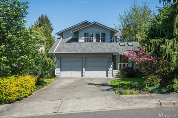 5117 N Bristol St, Tacoma, WA - USA (photo 1)