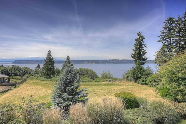 8404 Naketa Lane, Mukilteo, WA - USA (photo 2)