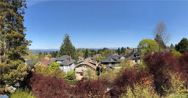 1521 16th Ave E, Seattle, WA - USA (photo 2)