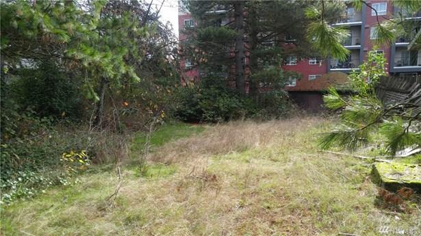 17552 12th Ave Ne, Shoreline, WA - USA (photo 5)
