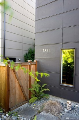 3821 Interlake Ave N, Seattle, WA - USA (photo 3)
