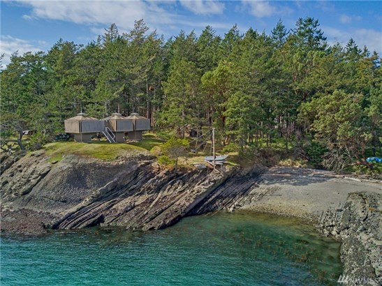 255 Camp Everhappy, Friday Harbor, WA - USA (photo 2)