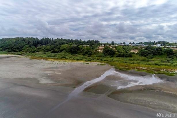 0 Analyde Gap Road, Pacific Beach, WA - USA (photo 4)