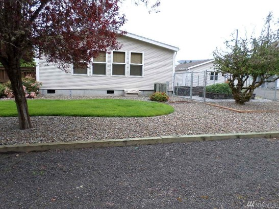513 Jackson St, Ryderwood, WA - USA (photo 2)