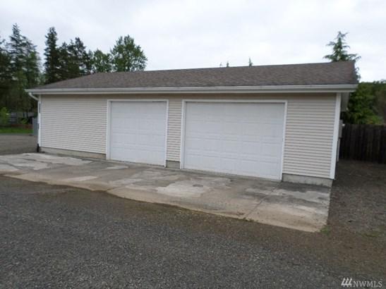 513 Jackson St, Ryderwood, WA - USA (photo 5)