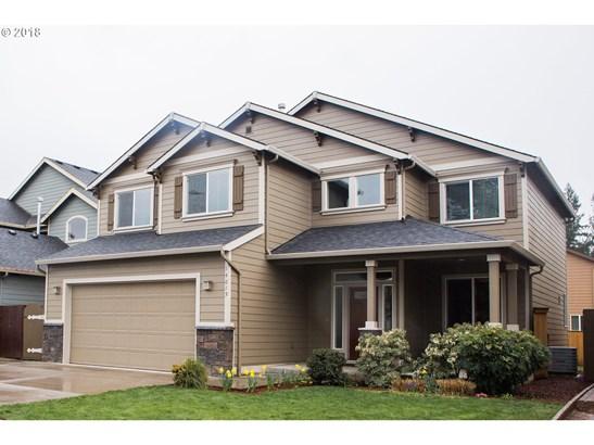 14015 Ne 82nd St, Vancouver, WA - USA (photo 1)