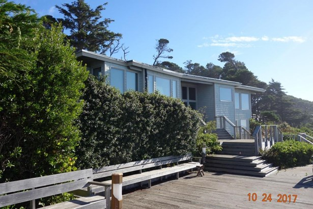 15 Ocean Crest, Gleneden Beach, OR - USA (photo 4)