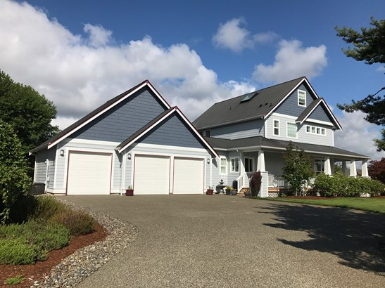 1515 Harborview Dr, Aberdeen, WA - USA (photo 2)