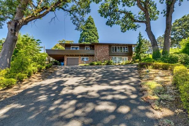 4211 Nw Olive St, Vancouver, WA - USA (photo 1)
