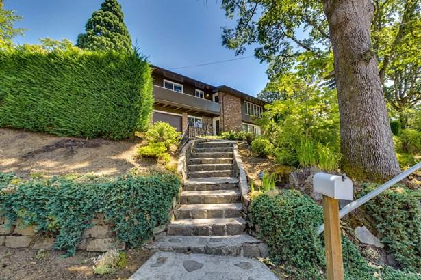 4211 Nw Olive St, Vancouver, WA - USA (photo 2)