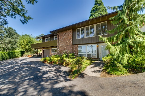 4211 Nw Olive St, Vancouver, WA - USA (photo 5)