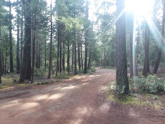 710 Naue Way, O Brien, OR - USA (photo 2)