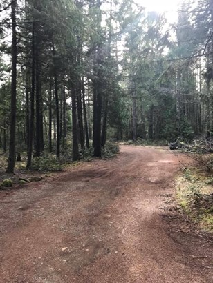 710 Naue Way, O Brien, OR - USA (photo 5)