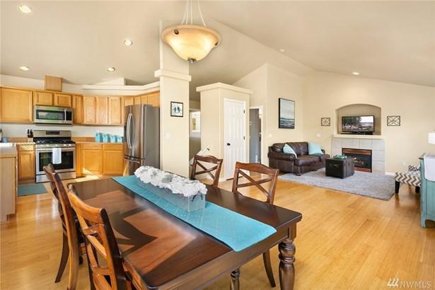 27711 Ne 150th Place, Duvall, WA - USA (photo 3)