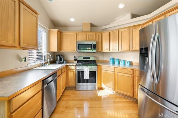 27711 Ne 150th Place, Duvall, WA - USA (photo 4)