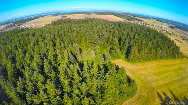0 Monroe Landing Rd, Oak Harbor, WA - USA (photo 1)