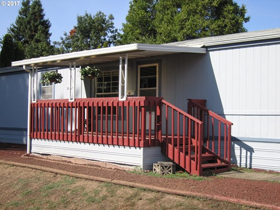 2150 Laura St Sp 43, Springfield, OR - USA (photo 2)