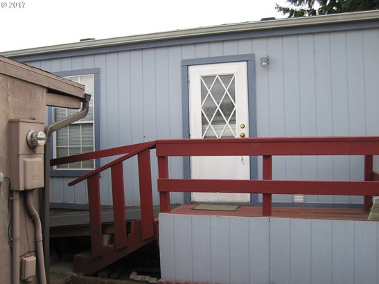 2150 Laura St Sp 43, Springfield, OR - USA (photo 4)