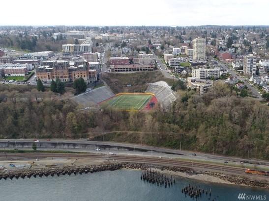 301 N Tacoma Ave 104, Tacoma, WA - USA (photo 3)