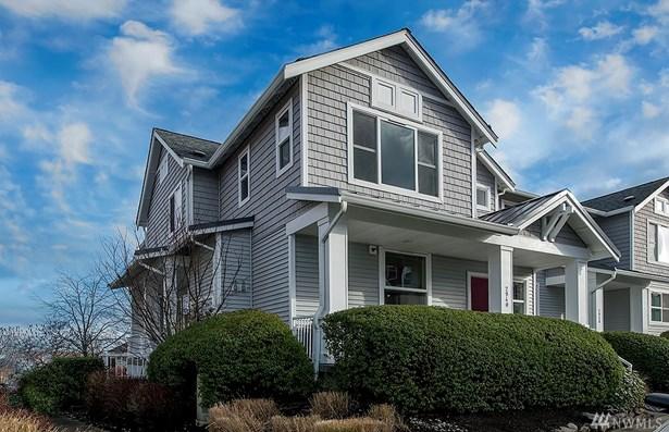 2940 Sw Raymond St, Seattle, WA - USA (photo 2)