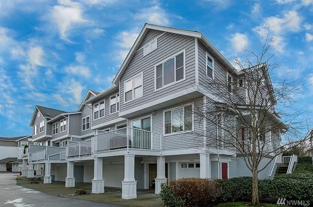 2940 Sw Raymond St, Seattle, WA - USA (photo 3)