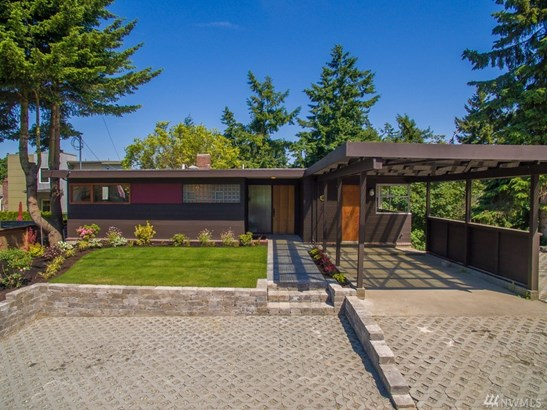 2510 Walnut Ave Sw, Seattle, WA - USA (photo 2)