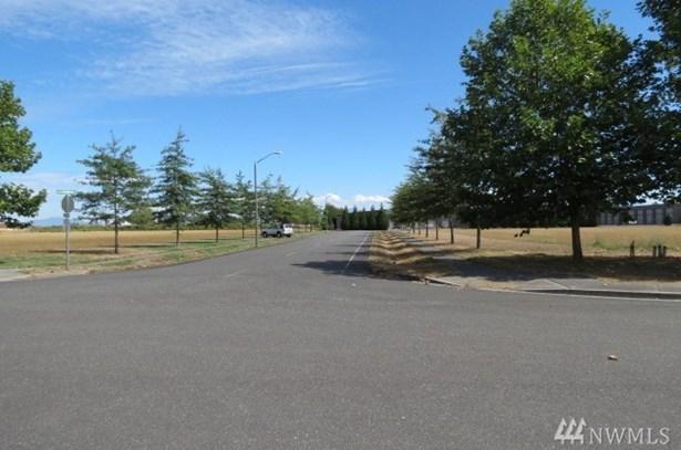 2301 W Main St, Lynden, WA - USA (photo 4)