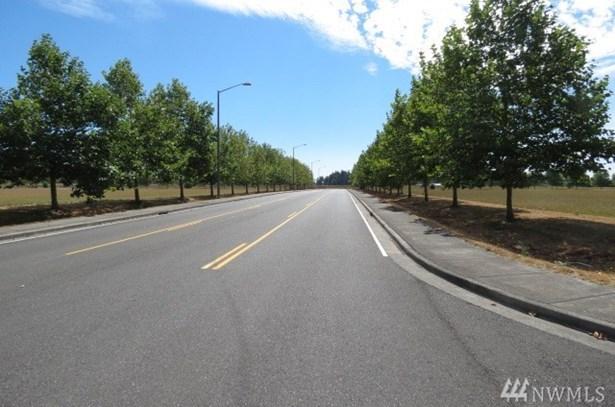 2301 W Main St, Lynden, WA - USA (photo 5)