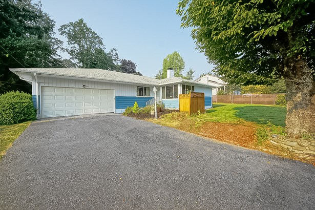 631 163rd St S, Spanaway, WA - USA (photo 1)