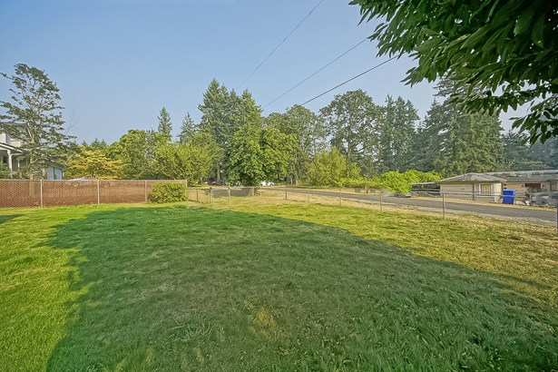 631 163rd St S, Spanaway, WA - USA (photo 3)