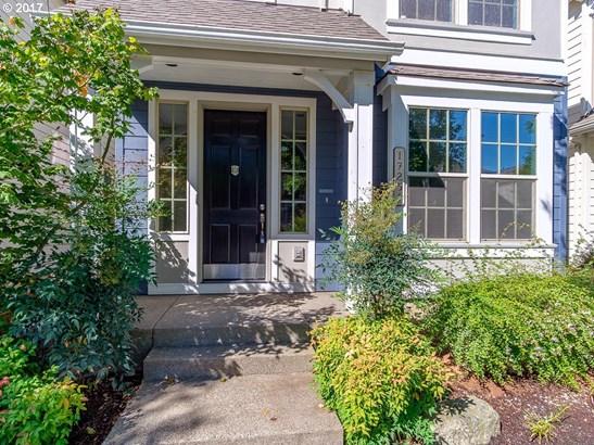 17251 Sw Montague Way, Portland, OR - USA (photo 1)