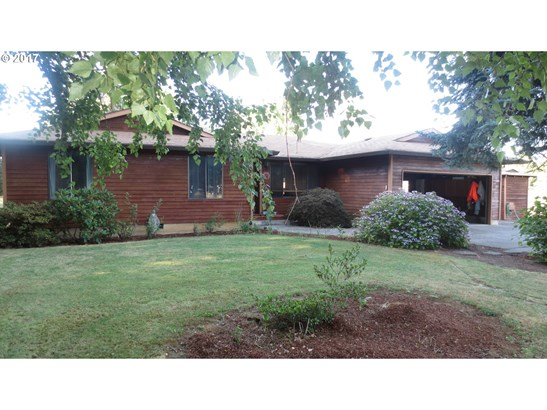 9500 S Gribble Rd, Canby, OR - USA (photo 1)
