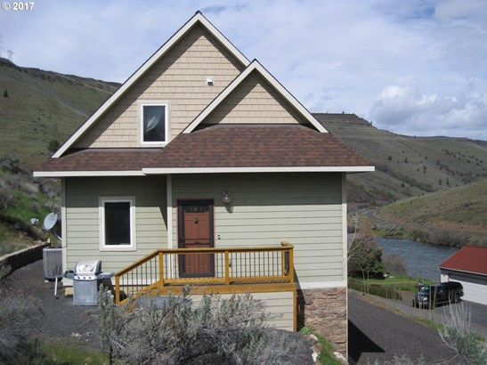 807 Riverside St, Maupin, OR - USA (photo 3)