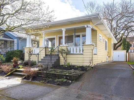 4132 Se Grant St, Portland, OR - USA (photo 3)