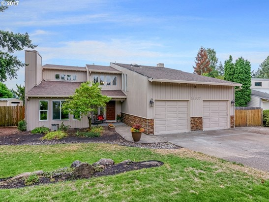 14507 Se 25th Cir, Vancouver, WA - USA (photo 1)