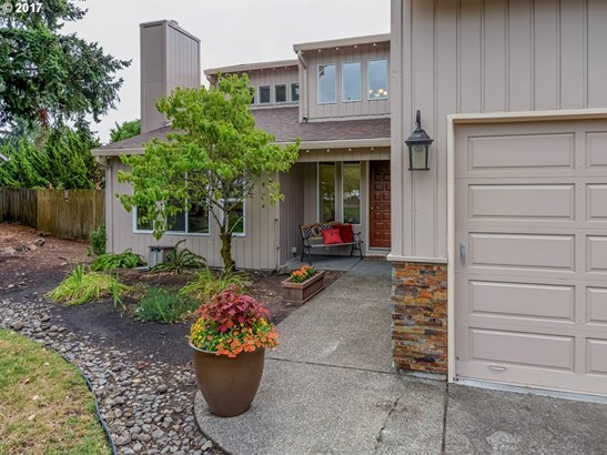 14507 Se 25th Cir, Vancouver, WA - USA (photo 2)
