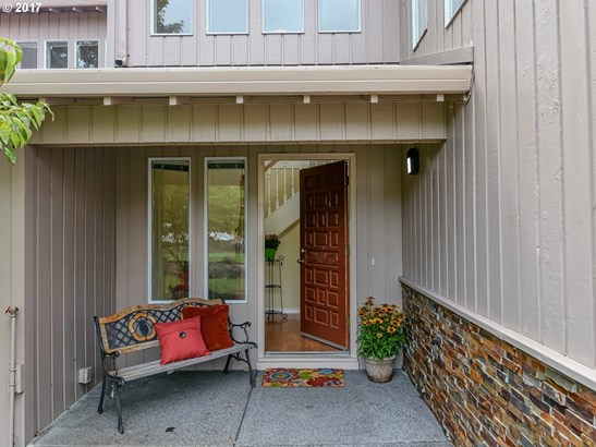 14507 Se 25th Cir, Vancouver, WA - USA (photo 3)