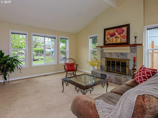 14507 Se 25th Cir, Vancouver, WA - USA (photo 5)