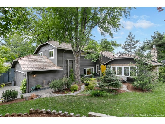 2830 Sw Raleighview Dr, Portland, OR - USA (photo 1)